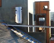 Polished-concrete-render-11