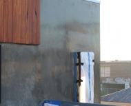 Polished-concrete-render-14