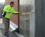 Polished-concrete-render-16