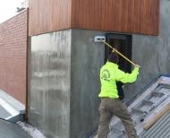 Polished-concrete-render-19