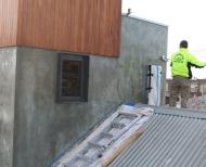 Polished-concrete-render-25