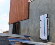 Polished-concrete-render-27