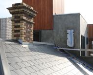 Polished-concrete-render-28