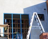 Polished-concrete-render-7