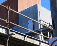 Polished-concrete-render-8