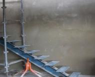 Polished-concrete-render-1