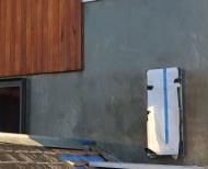 Polished-concrete-render-10