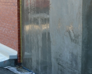 Polished-concrete-render-12