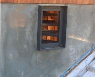 Polished-concrete-render-13