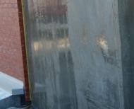 Polished-concrete-render-15