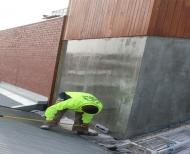 Polished-concrete-render-17