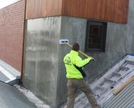 Polished-concrete-render-18