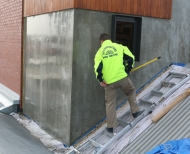 Polished-concrete-render-20