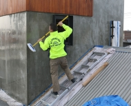Polished-concrete-render-21