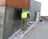 Polished-concrete-render-22