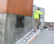 Polished-concrete-render-23