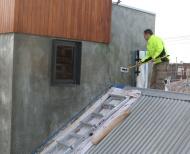 Polished-concrete-render-24