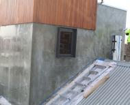 Polished-concrete-render-26