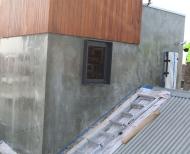 Polished-concrete-render-26