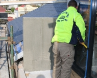 Polished-concrete-render-29