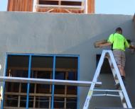 Polished-concrete-render-9