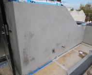 Melbourne-concrete-finish-acrylic-render-12