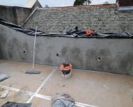 Melbourne-concrete-finish-acrylic-render-16