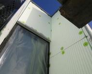 Melbourne-concrete-finish-acrylic-render-19