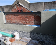 Melbourne-concrete-finish-acrylic-render-2