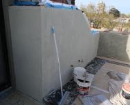 Melbourne-concrete-finish-acrylic-render-3