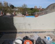 Melbourne-concrete-finish-acrylic-render-4
