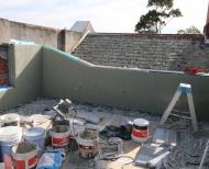 Melbourne-concrete-finish-acrylic-render-6