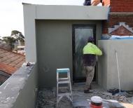 Melbourne-concrete-finish-acrylic-render-7