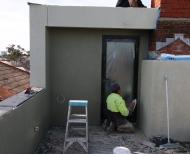 Melbourne-concrete-finish-acrylic-render-8