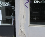 Concrete Render Taminite Finish Bonview Rd Malvern10