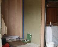 Concrete Render Taminite Finish Bonview Rd Malvern26