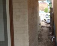 Concrete Render Taminite Finish Bonview Rd Malvern30