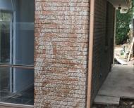 Concrete Render Taminite Finish Bonview Rd Malvern33