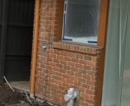 Concrete Render Taminite Finish Bonview Rd Malvern5