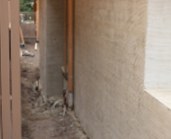Concrete Render Taminite Finish Bonview Rd Malvern29