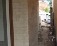 Concrete Render Taminite Finish Bonview Rd Malvern30