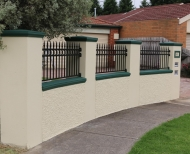 Epping-fence-re-rendered-and-painted4
