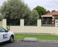 Epping-fence-re-rendered-and-painted1