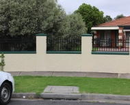 Epping-fence-re-rendered-and-painted2