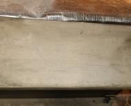 polished-render-hot-plate-6