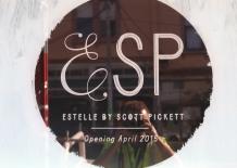 ESP Restaurant