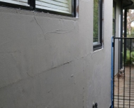 Melbourne-Rendering-House-Render-13