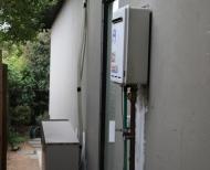 Melbourne-Rendering-House-Render-14