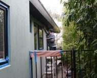Melbourne-Rendering-House-Render-21