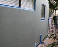 Melbourne-Rendering-House-Render-22